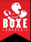 Club de boxe et sports de combat de Longueuil